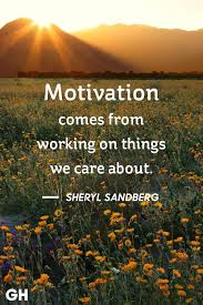 Motivational Inspirational Quotes Chainews