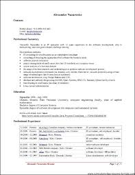 Open Office Resume Cover Letter Template Cover Letter Open Office Sample Covering Letter For Resume Templates
