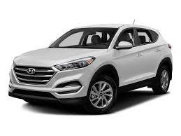 2016 Hyundai Tucson Eco In Wilbraham, MA - Lia Toyota Of Wilbraham  A