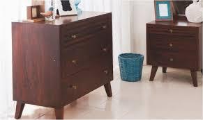 furniture in india. study room furniture in india