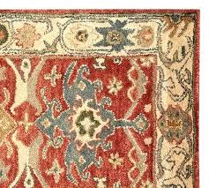 8x10 persian rug pottery barn style area rug new 8x10 antique persian rugs