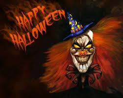 Halloween Is On The Way! Images?q=tbn:ANd9GcRr7Gh0JKs6bgGnrSO-3Npc4lEazJeYFpaxdpFm_-z0nREEMfa8mA