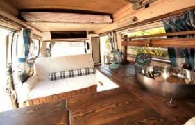Camper interior decorating ideas Travel Trailer Camper Interior Decorating Ideas Chuckandcletus2 Camper Interior Decorating Ideas Chuckandcletus2com