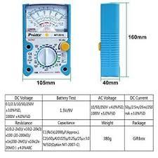 Namun demikian ada beberapa produsen komponen elektronika lain yang menggunakan paket lain untuk mengemas jenis transistor ini. Persamaan Transistor 3576 1ep Infolasopa