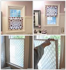 homely inpiration privacy window screens how to make a pretty diy screen raam en moveable the idea of