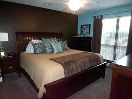 bedroom colors brown and blue. Brown Blue Bedroom A Day In The Life Of J Hawk And Master Colors