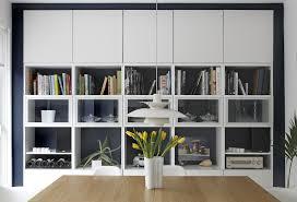 Bookshelf, Inspiring Ikea Besta Bookcase Ikea Besta Uk White Bookcase With  Books And Pot Plant