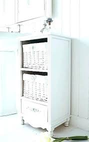 bathroom stand alone cabinet freestanding shelves furniture wonderful free standing on cabinets for bed