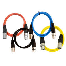 rs232 cable wiring diagram color images wiring gt other terminals wiring besides lighting wiring diagram