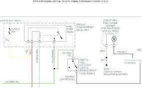 03 gmc wiring diagram wiring diagram g9 sierra fuel gauge wiring diagram mcafeehelpsupports com 03 gmc sierra radio wiring diagram 03 gmc wiring diagram