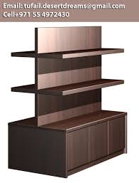 Table Top Product Display Stands Wooden Display Stands Uae Display Stands Cabinets Display Stands 88