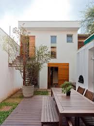 House Modern Minimalist Small House Design Small Minimalist Modern Plans  Comfortable