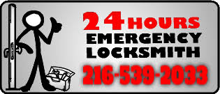 24 hour locksmith. Interesting Hour 24 Hour Lockmsith Cleveland On Locksmith