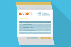 Invoice For Work Done Magnificent What Are The Best Invoice Payment Terms For Your Small Business