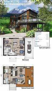 ultra modern house plans. Unique Plans Small Modern House Plans Ultra Floor Designs And Small  With Photos 4 Inside Ultra Modern House Plans S