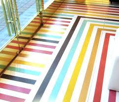 vinyl floor rugs vinyl mat