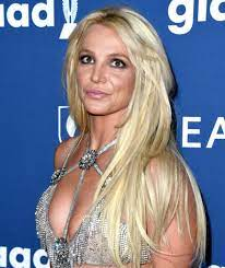 Britney Spears: Vater Jamie gibt US ...
