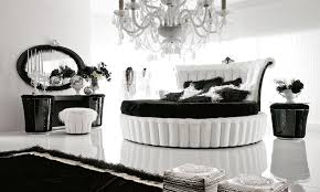 stunning home design black and white pictures interior design