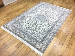 grey persian rug length light grey persian rug large grey persian rug