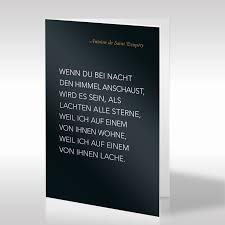 Zitate Trauer Trost Neu Trost Sprüche Kurze Texte Für Karten