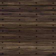 wood plank texture seamless. Old Wooden Planks (Texture) Wood Plank Texture Seamless