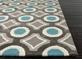 pretty area rugs grey area rugs at for pretty pattern for floor decoration ideas area rugs pretty area rugs