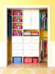 small bedroom closet design ideas small bedroom closet design ideas clothing storage for bedrooms model