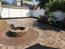 laying a brick patio over concrete inspirational pavers patio amazing patios lovely patio decking 0d patio