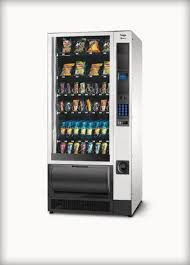Coin Vending Machine Awesome Coin Vending Machine IVendd