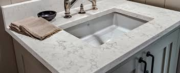 lg viatera quartz surfaces are another great example of nature bonding with technology 93 natural quartz advanced polymer resins and other elements