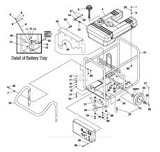 generac gp15000e wiring diagram wiring diagram rows generac 057340 gp15000e parts diagrams generac gp15000e wiring diagram