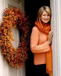 fall front door decorations14 Front Door Decorations That Celebrate Everything We Love About
