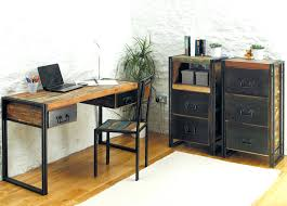 furniture ideas for small spaces. Excellent Full Size Of Furniture Ideas Home Office Design For Men Small Spaces