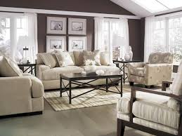 ashley furniture formal living room. this stunning ashley furniture homestore #sofa has beautiful set-back arms and plush seating · linen sofaliving room formal living y