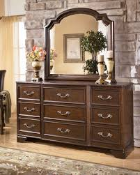 Mirrored Bedroom Set Furniture Bedroom Furniture Sets Stylish Amazing Affordable Bedroom Set