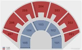Ka Cirque Du Soleil Seating Chart The Grand Chapiteau Toronto Seating Chart Under The Grand