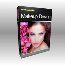 image is loading makeup virtual makeover hairstyler hair tester software puter
