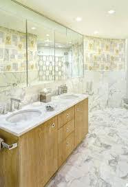 natural bathroom tiles bathroom tile wall natural stone geometric pattern natural slate bathroom wall tiles natural