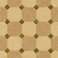 decorating marble flooring samples