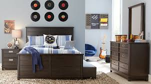 Kids Furniture. Stunning Twin Bedroom Furniture Sets For Boys: twin ...