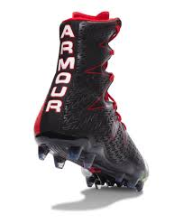 under armour youth football cleats. #1 \u2013 under armour ua highlight mc football cleats youth