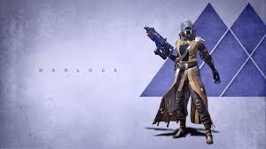 destiny warlock laptop hd