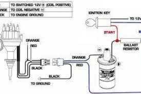 distributor wiring diagram engine wiring diagram \u2022 wiring diagrams pro comp pc 2015 wiring diagram at Pro Comp Ignition Wiring Diagram