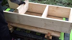 amazing how to build wood shelf easy and strong wooden d i y you in pantry garage a closet for cargo van basement storage bedroom shed