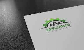 cool paper logo mockup for presentation best logo mockup cool paper logo mockup
