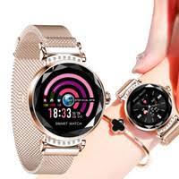 Ladies <b>Smart</b> Watches NZ   Buy New Ladies <b>Smart</b> Watches <b>Online</b> ...