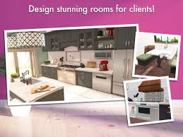 Cheat Codes For Home Design Game Home Design Makeover New Home Designs Floor Plans