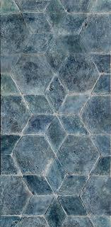 kitchen floor texture. Terra Cotta Floor Stone \u0026 Living - Immobilier De Prestige Résidentiel Investissement // Estate Agency Residential Kitchen Texture .