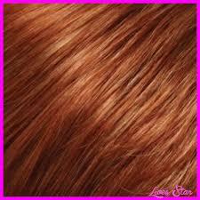 Dark Auburn Hair Color Chart Black Hair Color Auburn Hair Color Chart Natural Auburn