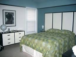 Best Color For Small Bedroom Best Color Paint Small Bedroom What Color  Small Bedroom